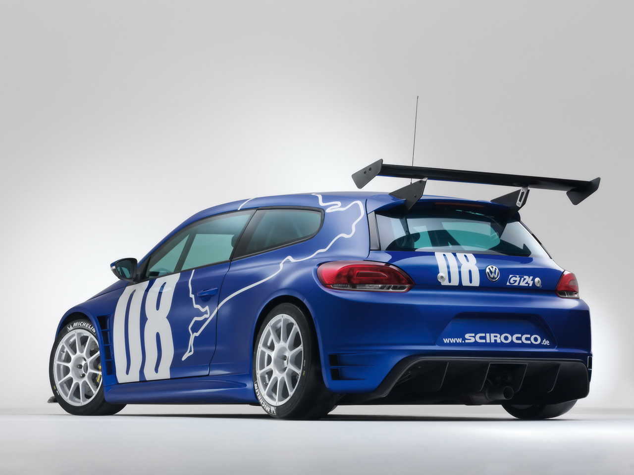 Cars Volkswagen Scirocco 3 2011 34117 together with 2009 Abt Volkswagen Scirocco Front And Side 1600x1200 also 8125196236 also Photos Volkswagen Scirocco 1974 77 80845 additionally R8 Rocco I202987224. on volkswagen scirocco